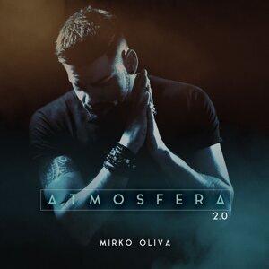 Mirko Oliva 歌手頭像