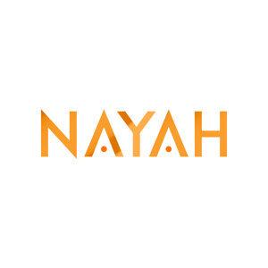 Nayah 歌手頭像