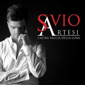 Savio Artesi 歌手頭像