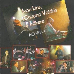 Ivan Lins, Chucho Valdés, Irakere 歌手頭像