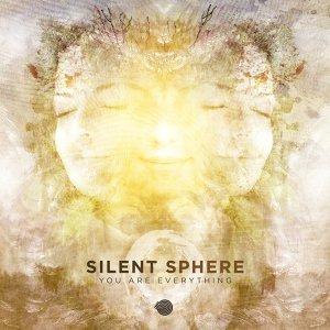 Silent Sphere