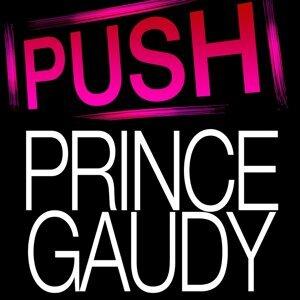 Prince Gaudy 歌手頭像