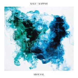 Kali, Kappah 歌手頭像