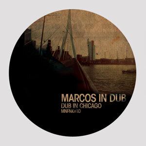 Marcos In Dub