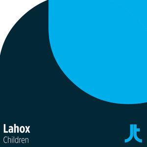 Lahox