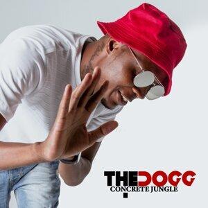 The Dogg 歌手頭像