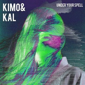 Kimo & Kal アーティスト写真