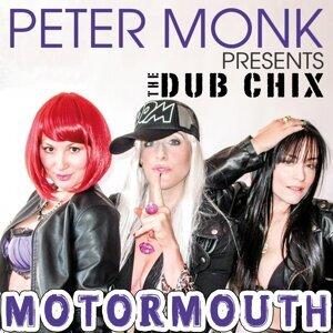 The Dub Chix 歌手頭像