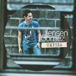 Jensen Gomez
