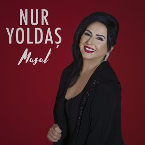 Nur Yoldas 歌手頭像