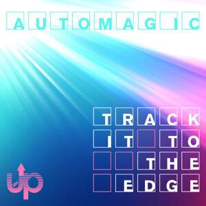 Automagic 歌手頭像