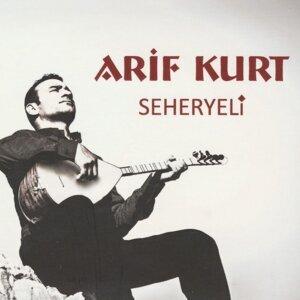 Arif Kurt 歌手頭像