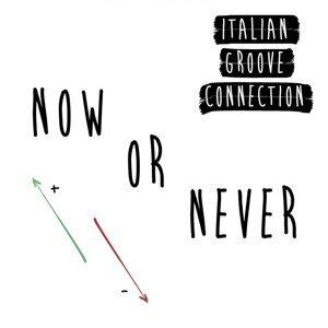 Italian Groove Connection 歌手頭像
