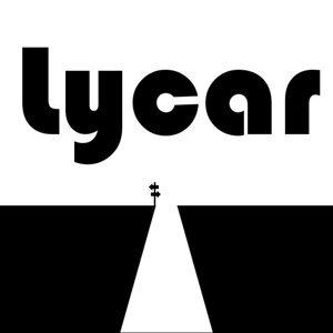 Lycar 歌手頭像