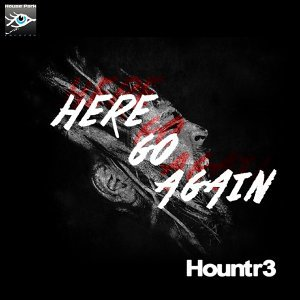 Hountr3 歌手頭像