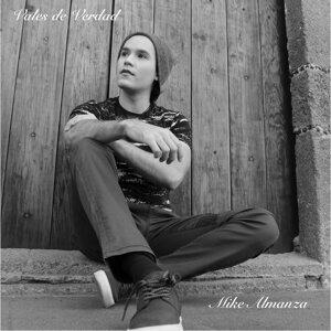 Mike Almanza 歌手頭像