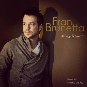 Fran Brunetta 歌手頭像