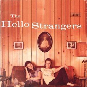 The Hello Strangers 歌手頭像