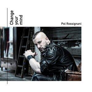 Pol Rossignani
