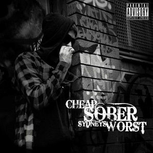 Cheap Sober