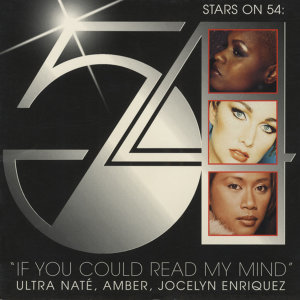 Stars On 54 歌手頭像