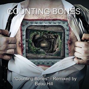 Counting Bones 歌手頭像