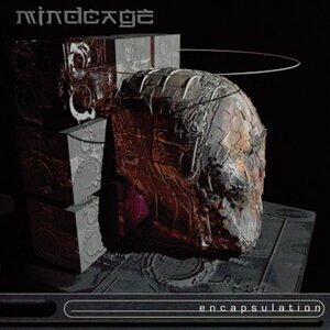 Mindcage