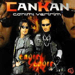 Can Kan