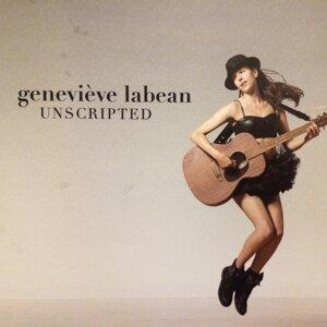 Genevieve Labean 歌手頭像