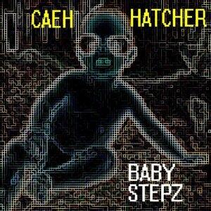 Caeh Hatcher 歌手頭像