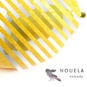 Nouela
