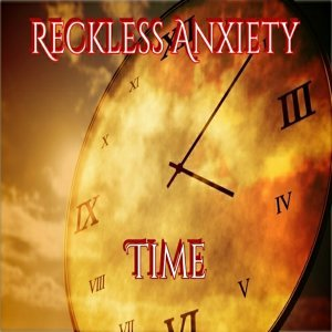 Reckless Anxiety 歌手頭像