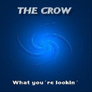 The Crow 歌手頭像