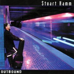Stuart Hamm 歌手頭像