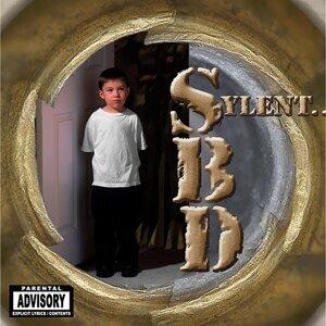 S.B.D. 歌手頭像