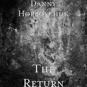 Danny Horboychuk 歌手頭像