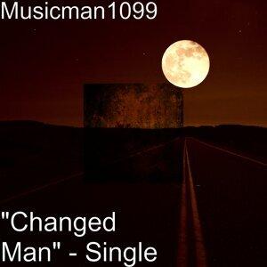 Musicman1099 歌手頭像