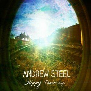 Andrew Steel 歌手頭像