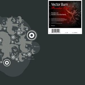 Vector Burn 歌手頭像