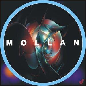 Mollan 歌手頭像
