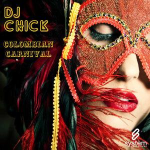 DJ Chick 歌手頭像