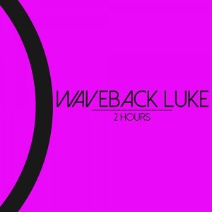 Waveback Luke 歌手頭像