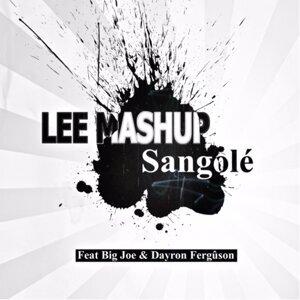 Lee Mashup 歌手頭像
