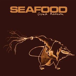 Seafood 歌手頭像