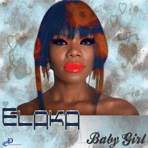 Elaka 歌手頭像