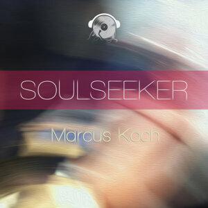 Marcus Koch 歌手頭像
