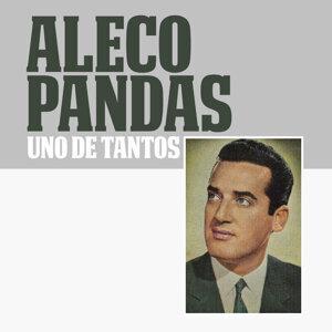Aleco Pandas 歌手頭像