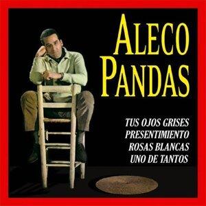 Aleco Pandas