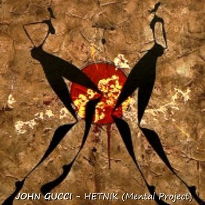John Gucci