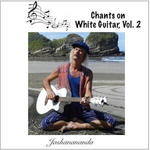 Jashanananda 歌手頭像
